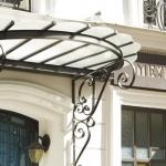 Monsieur Cadet Hotel & Spa