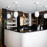 Hotel Holiday Inn Elysees