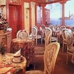 Hotel Princesse Caroline