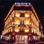 Hotel La Comtesse By Elegancia