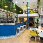 Best Western The Playce Hotel By Happyculture