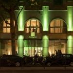 Hotel Holiday Inn Paris - Gare Montparnasse