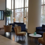 Hotel Appart'city Confort Paris Grande Bibliotheque