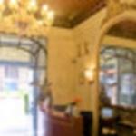 Hotel Ibis Styles Paris Gare Du Nord Tgv