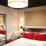 Best Western Hotel Le Montmartre Saint-Pierre