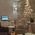 Hotel Exe Paris Centre