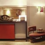 Hotel Stella Etoile