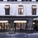 Hotel Neva