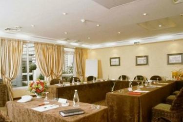 Hotel Xo Paris: Sala de conferencias PARIS