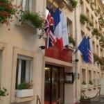 Hotel Xo Paris
