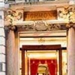 Hotel Richmond Opera