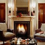 Le Dokhan's A Tribute Portfolio Hotel,paris