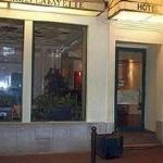 Hotel Saint Georges Lafayette