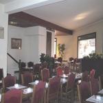 Hotel Arotel