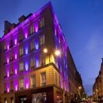 Hotel Secret De Paris