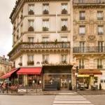 Hotel Royal Cardinal