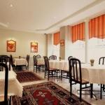 Hotel Maison Du Pre