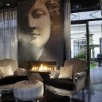 Maison Albar Hotel Paris Opera Diamond
