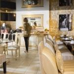 Hotel De Lion D'or