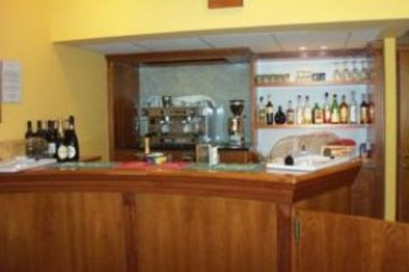 Hotel Select: Appartement Diana PARMA