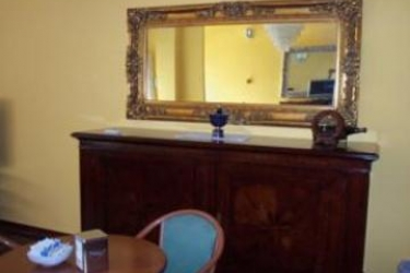 Hotel Select: Appartement Sirene PARMA