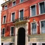 Hotel Palazzo Dalla Rosa Prati