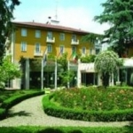 Romantik Hotel Delle Rose
