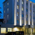 Hotel Ibis Styles Parma Toscanini