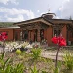 BHUTAN METTA RESORT AND SPA 3 Stelle