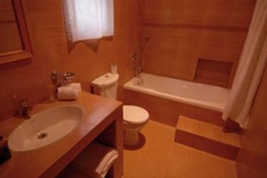 Hotel Janka Resort: Habitaciòn PARO