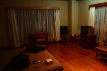 Hotel Janka Resort: Guestroom PARO