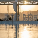 Hotel Stagones Luxury Villas