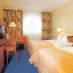 Hotel Holiday Inn Passau