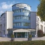 Ibb Hotel Passau Sud