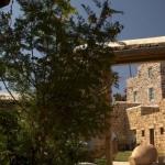 EIRINI'S LUXURY HOTEL VILLAS 3 Stelle