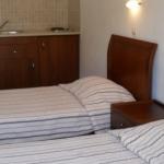 JOANNA APART-HOTEL 2 Estrellas