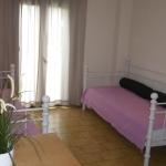 Byzance Hotel & Apartments