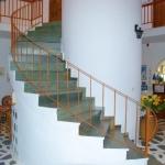 Hotel Grikos