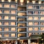 Hotel Signature Pattaya