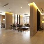 Hotel @mind Serviced Residence