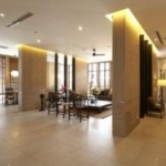 Altera Hotel And Residence