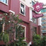 Hotel Mike Orchid Resort