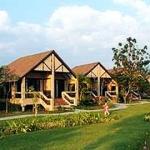 Hotel Botany Beach Resort