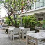 Hotel Neta Resort Pattaya