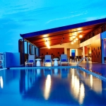 Hotel Travelodge Pattaya