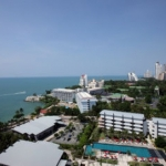 Hotel Amari Garden Pattaya