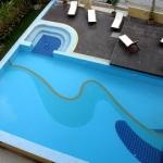 Hotel Best Bella Pattaya