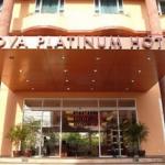 Hotel Nova Platinum