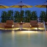 Intimate Hotel Pattaya