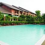 FAIRTEX SPORTS CLUB & HOTEL 4 Estrellas